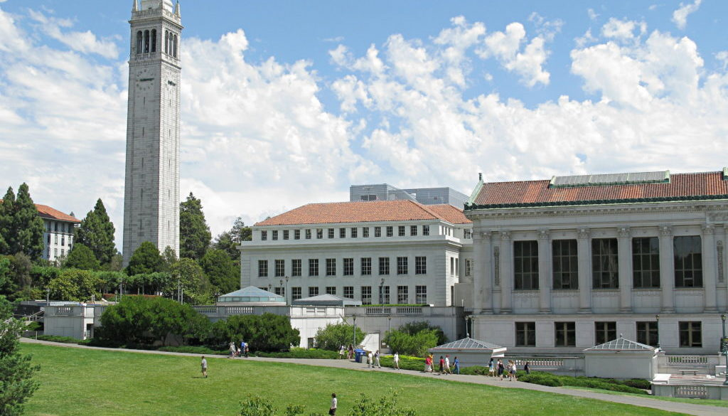 Ucberkeley_tower